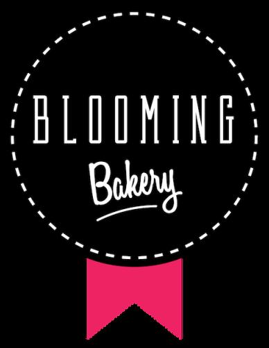 Blooming Bakery