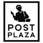logo post plaza